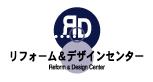リフォーム&デザインセンター